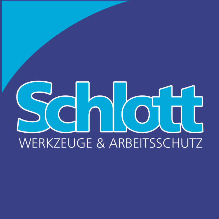 Robert Schlott – Werkzeuge und Arbeitsschutz